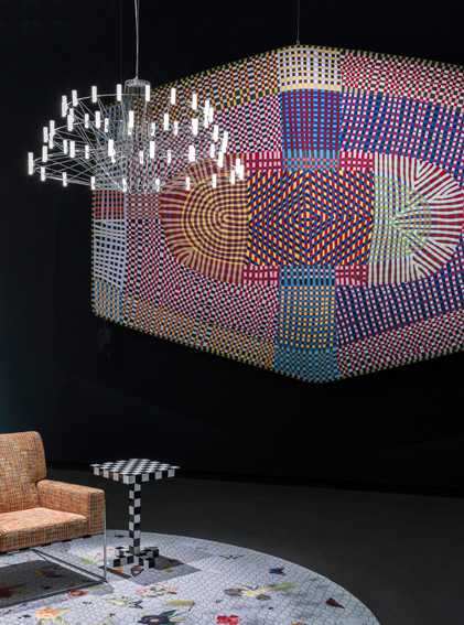Magic-Marker-Carpets_Amoebe_Moooi-Milan-2015_photography_by_Andrew_Meredith-4548527_LR