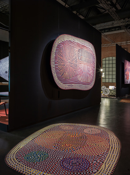Magic-Marker-Carpets_Moooi-Milan-2015_photography_by_Andrew_Meredith-4549493_LR