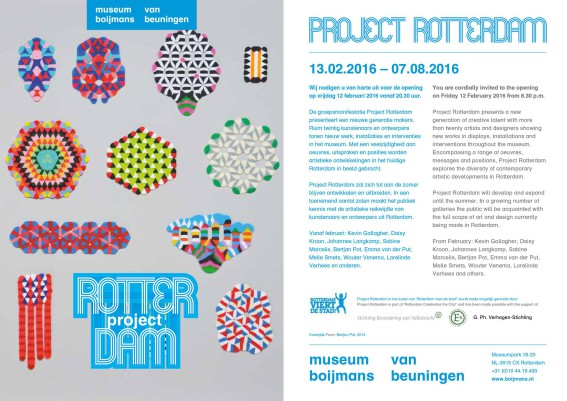 Project_Rotterdam_flyer