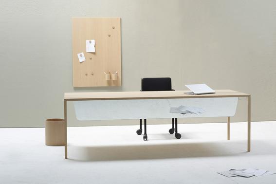 Slim Office | 2008