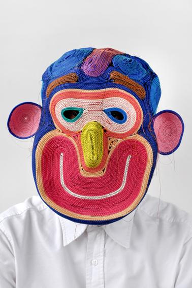 Masks-001B-0378-SBP-portfolio