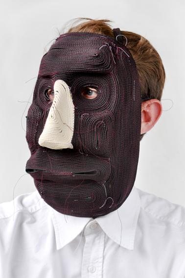 Masks-019B-039-SBP-portfolio
