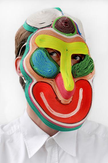 Masks-025B-031-SBP-portfolio