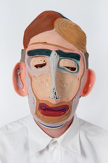 Masks-078B-8987-SBP-portfolio