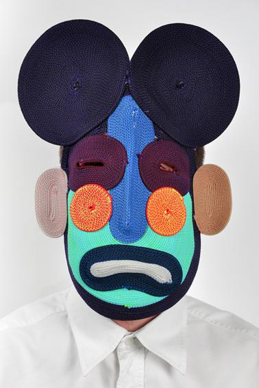 Masks-132B-6534-SBP-567