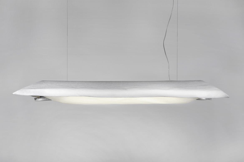 Pocket Light | 2013