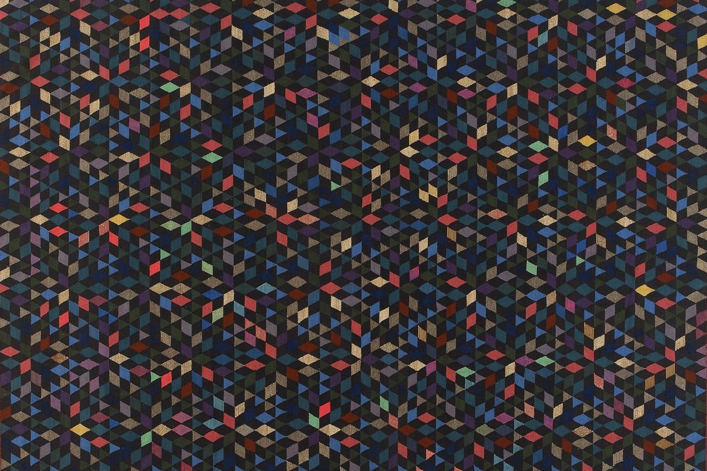 Triangles   2013