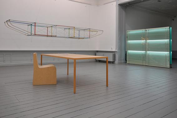 a_conversation_slim_table_SBP-project