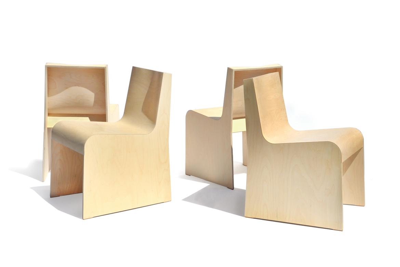 Empty Seat | 2010