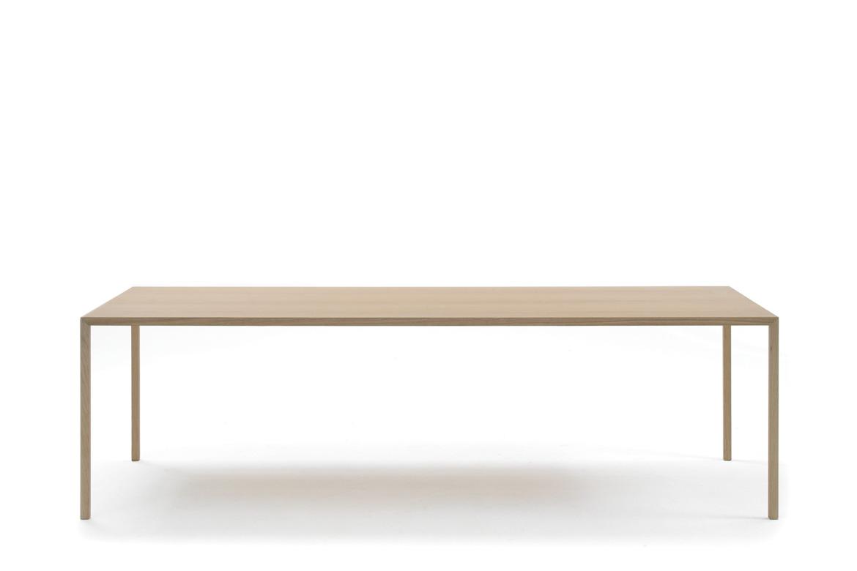Slim table | 2005/2006