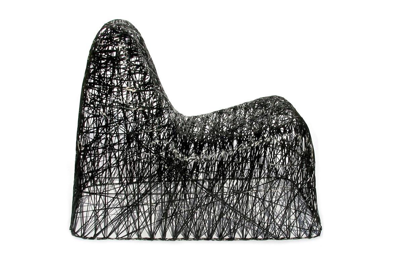 Random chair | 2003